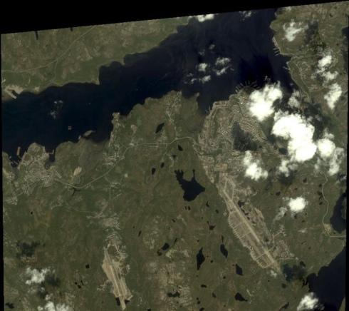 20120206-174155.jpg