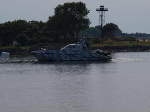 bevbåt_baltijsk_1