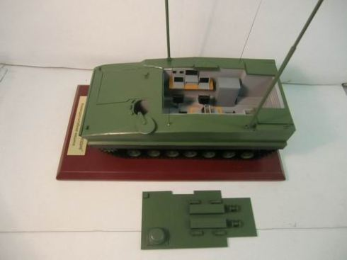 kurganets-25_modell-lednvagn
